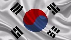 Консультация по трудоустройству и легализации в Южной Корее (работа)