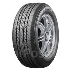Bridgestone Ecopia EP850. Летние, без износа, 4 шт