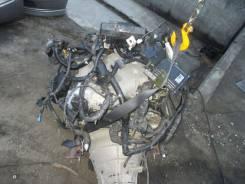 Двигатель в сборе. Nissan Fairlady