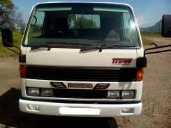 Mazda Titan. Продается , 3 000 куб. см., 2 000 кг.
