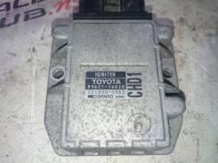 Система зажигания. Toyota: T100, Regius Ace, Land Cruiser, Comfort, Estima Emina, Chaser, RAV4, Tacoma, Tercel, Previa, Crown, 4Runner, Toyoace, Hilux...