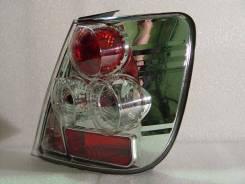 Стоп-сигнал. Honda Civic, EP3 4EE2, D14Z6, D16V1, K20A, K20A2