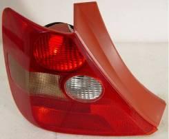 Стоп-сигнал. Honda Civic, EN1, EN2, EP1, EP2, EP3, EP4, EU1, EU2, EU3, EU4, EU5, EU6, EU7, EU8, EU9 4EE2, D14Z6, D16V1, K20A2