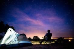 Аренда прокат палаток, туристического снаряжения, все для кемпинга