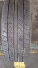 Bridgestone. Летние, 2008 год, износ: 10%, 1 шт