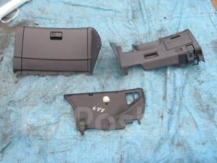 Панель приборов. Toyota Chaser, JZX100 Toyota Cresta, JZX100 Toyota Mark II, JZX100 Двигатель 1JZGTE