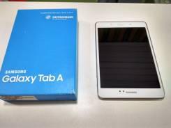 Samsung Galaxy Tab A
