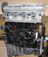 Двигатель в сборе. Volkswagen Amarok Двигатели: CNEA, CSHA