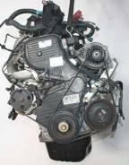 Двигатель в сборе. Toyota Corona Exiv, ST200 Toyota Carina ED, ST200 Двигатель 4SFE