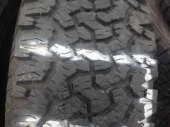 BFGoodrich All-Terrain T/A. Всесезонные, 2012 год, износ: 20%, 4 шт