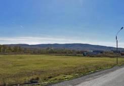 Продаю земельный участок Трасса М4 ДОН, г. Горячий Ключ. 5 000 кв.м., собственность, от агентства недвижимости (посредник)