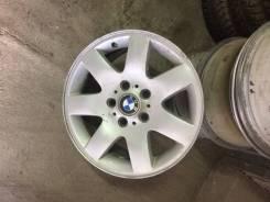 BMW. x16, 5x120.00, ET-46