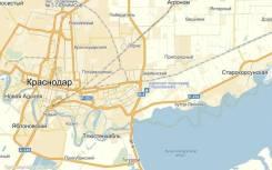Продаю земельный участок 7,5 соток, х. Ленина. 750 кв.м., собственность, электричество, вода, от агентства недвижимости (посредник)