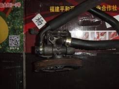 Гидроусилитель руля. Mitsubishi Pajero, H66W, H76W, H67W, H77W Mitsubishi Pajero iO, H66W, H76W, H61W, H62W, H67W, H71W, H72W, H77W Mitsubishi Montero...