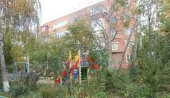 3-комнатная, г.Краснодар,ул.Кореновская,9. Прикубанский, агентство, 61 кв.м.