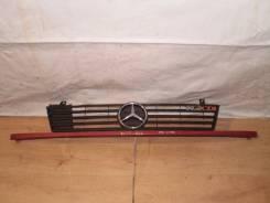 Решетка радиатора. Mercedes-Benz Vito, W638