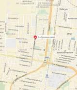 Продаю земельный участок 5 соток, ул. 5-ая Дорожная, центр п. Северный. 500 кв.м., собственность, электричество, вода, от агентства недвижимости (пос...