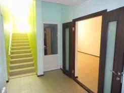 Офис, кабинет, мастерская в аренду в Анапе. Улица Лазурная 24, р-н Алексеевка, 11 кв.м., цена указана за все помещение в месяц