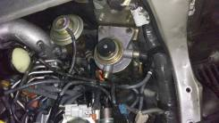 Насос ручной подкачки. Toyota Lite Ace, CR30G, CR31, CR31G Двигатели: 2CT, 3CT