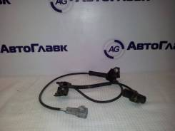 Датчик abs. Toyota: Premio, Allion, Caldina, Wish, Avensis Scion tC, ANT10 Двигатель 2AZFE