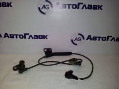Датчик abs. Toyota: Wish, Caldina, Allion, Avensis, Premio, Scion Двигатели: 1ZZFE, 1AZFE, 1AZFSE, 3SGTE, 1NZFE, 2AZFE