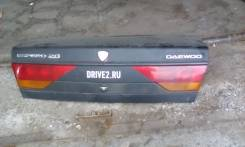 Крышка багажника. Daewoo Espero