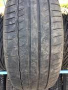 Michelin Primacy HP. Летние, износ: 50%, 1 шт