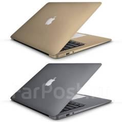 "Apple MacBook Pro 13 2015 Late MF839 with Retina display. 13"", 2 700,0ГГц, ОЗУ 8192 МБ и больше, диск 128 Гб, WiFi, Bluetooth, аккумулятор на 10 ч."