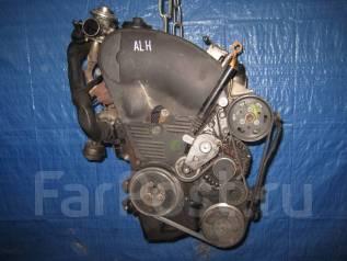 Двигатель в сборе. Volkswagen: Caddy, Bora, Jetta, Golf, Beetle, Polo Двигатели: ALH, AYQ, AGR, AHF, ASV, CTKA