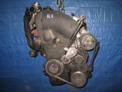 Двигатель бу Skoda Octavia Volkswagen Golf 4 Bora 1,9 TDI AHF AGR ALH