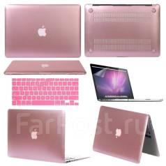 "Apple MacBook. 12"", 1 100,0ГГц, ОЗУ 8192 МБ и больше, диск 256 Гб, WiFi, Bluetooth, аккумулятор на 10 ч."