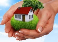 Многодетная семья купит участок или дом на Садгороде!. От агентства недвижимости (посредник)
