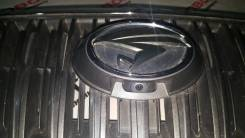 Решетка радиатора. Lexus RX330, GSU35, GSU30, MCU33, MCU35, MCU38 Lexus RX300, MCU35, MCU38, GSU35 Lexus RX350, GSU30, MCU35, MCU33, GSU35, MCU38 Toyo...