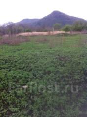 Земельный участок с. Многоудобное. 4 000 кв.м., собственность, от агентства недвижимости (посредник). Фото участка