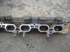 Инжектор. Toyota: Cresta, Supra, Mark II, Soarer, Chaser Двигатель 1JZGTE