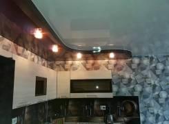 Натяжные потолки, цены Вас устроят, от 390 руб. кв. м!