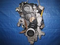 Контрактный двигатель Seat Alhambra VW Sharan Golf 4 Bora 1,9 TDi ASZ