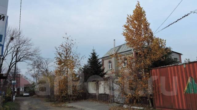 купить дом во владивостоке на демьяна бедного Виды
