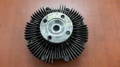Вискомуфта. Toyota Granvia, VCH28, VCH16, VCH22, VCH10 Toyota Grand Hiace, VCH22, VCH16, VCH10, VCH28 Двигатель 5VZFE