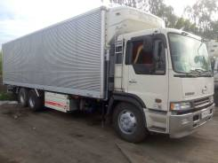 Hino. Продается грузовик ХИНО, 20 куб. см., 10 000 кг.