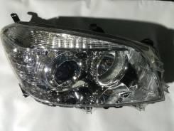 Фара. Toyota RAV4, ACA31W, ACA36W