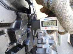 BFGoodrich Mud-Terrain T/A KM. Грязь MT, износ: 5%, 4 шт