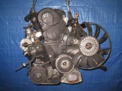 Двигатель в сборе. Audi A6, 4B/C5, 4F5/C6, C5, 4F2/C6 Audi A4, B5, 8K5/B8, B9, B6, B7, 8K2/B8 Volkswagen Passat, 3B6, 3B3, 3B2, 3B5 Двигатели: AJM, AT...