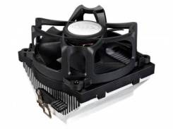 Кулер Deepcool Beta 10 sAM3/FM1/AM2+/939/754 (Al,2200 rpm,25 dB(A))