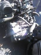Акпп MAZDA ATENZA, GH5AW, L5VE; 4WD, TF81SC, 69000 km