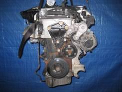 Двигатель в сборе. SEAT Alhambra, 710 Seat Alhambra, 710 Двигатель AYL