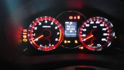 Спидометр. Subaru Forester, SHJ, SH, GH Subaru Impreza, GH3, GH, GH2, GH8, GH7, GH6