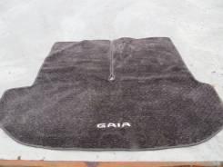 Коврик. Toyota Gaia