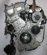Двигатель в сборе. Toyota Voxy, ZRR70, ZRR70G, ZRR70W Toyota Noah, ZRR70G, ZRR70W, ZRR70 Двигатель 3ZRFAE