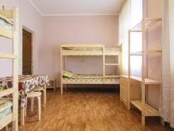 Комната, улица 3-е Почтовое Отделение 29Ас1. Жулебино, 25,0кв.м.